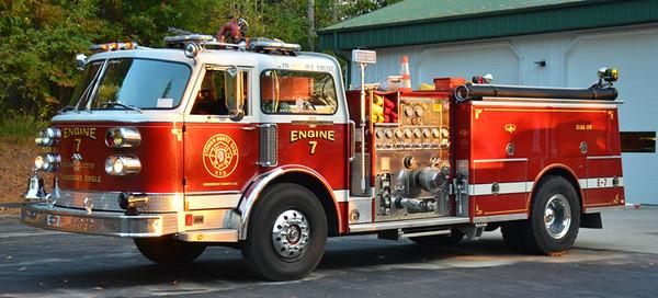 """Engine 16-7"""