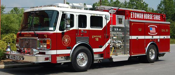 """Engine 16"""