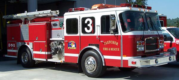 """Engine 11-3"""