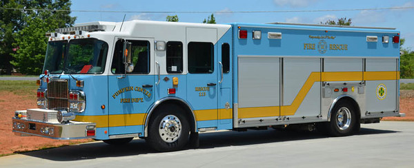 """""""Rescue 113"""""""