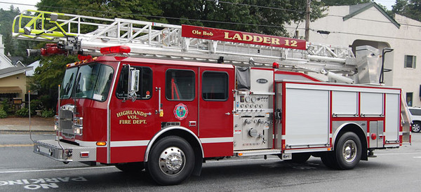 """Ladder 12"""
