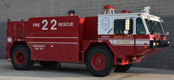 """Blaze 22"""