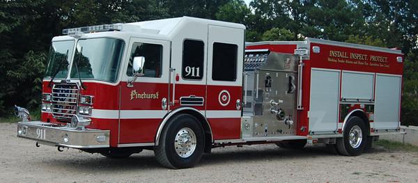 """Engine 911"""