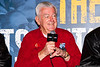 NASCAR Legend Bobby Allison
