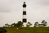 Bodie Island Lighthouse, Nags Head, NC