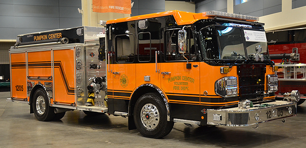"""Engine 1205"""