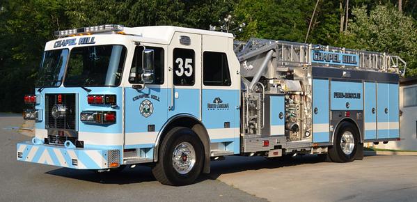 """Truck 74"""
