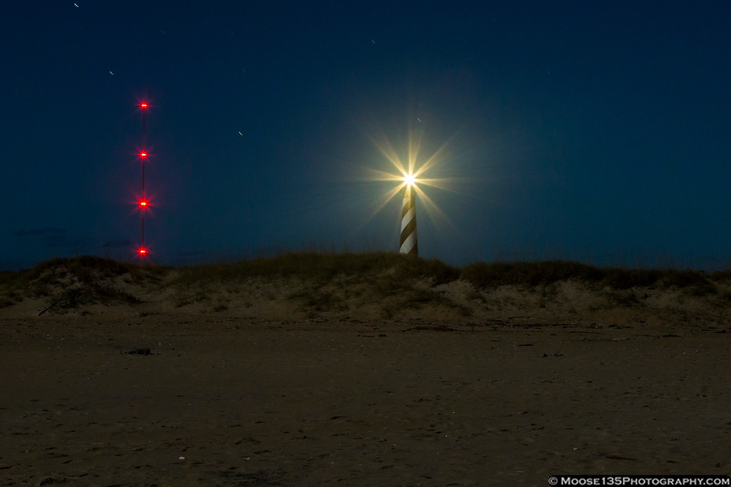 IMAGE: https://photos.smugmug.com/NorthCarolina/Outer-Banks/i-mchgr3t/0/XL/JM_2016_11_12_Cape_Hatteras_Lighthouse_006-XL.jpg