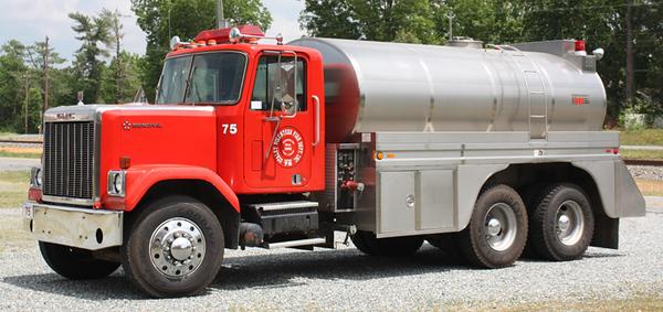 """Tanker 75"""