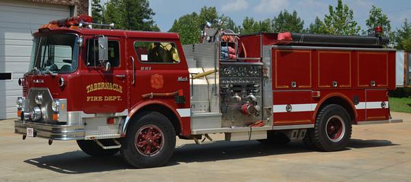 """Engine 185"""