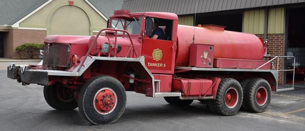 """Tanker 5"""
