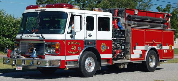 """Engine 452"""