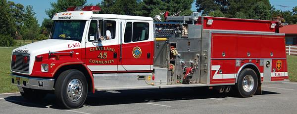 """Engine 351"""
