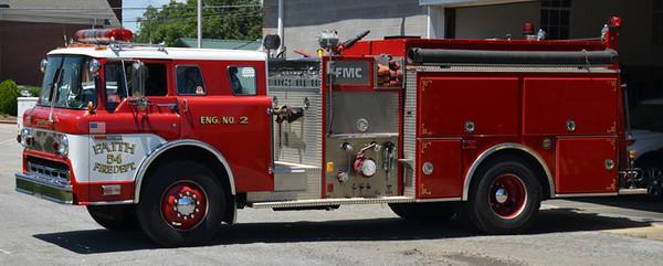 """Engine 542"""