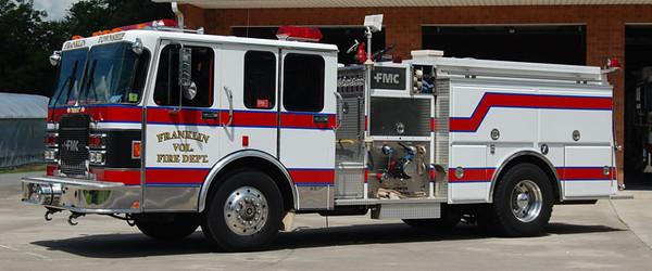 """Engine 552"""