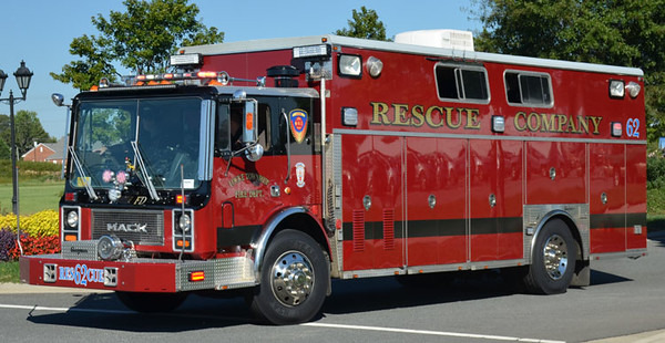 """Former Rescue 62"""