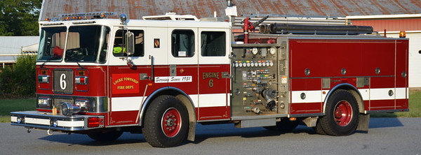 """Engine 623"""