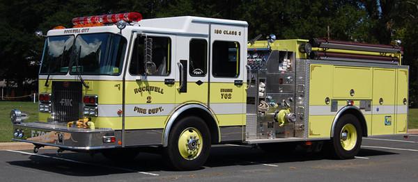 """Engine 702"""