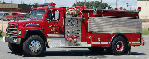 """Engine 513"""