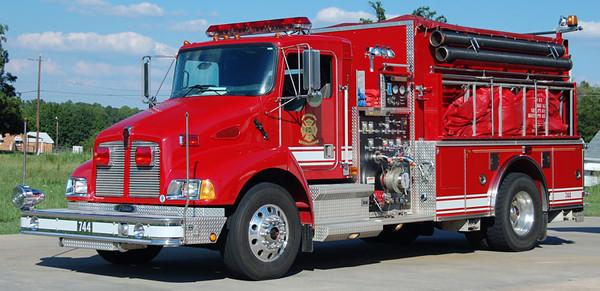 """Engine 744"""