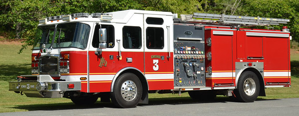 """Engine 131"""