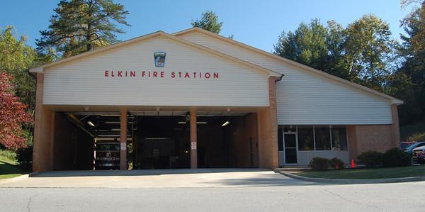 """Station 16"""