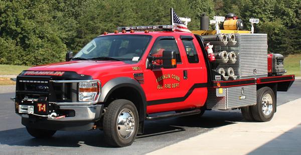 """71-Truck 1"""