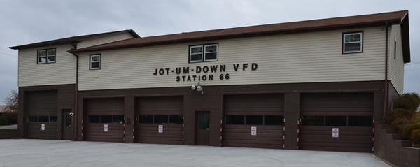 """Station 66"""