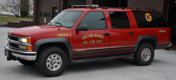 """66-Truck 4"""