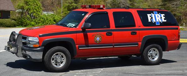 """""""Rescue 122"""""""