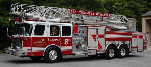 """Ladder 8"""