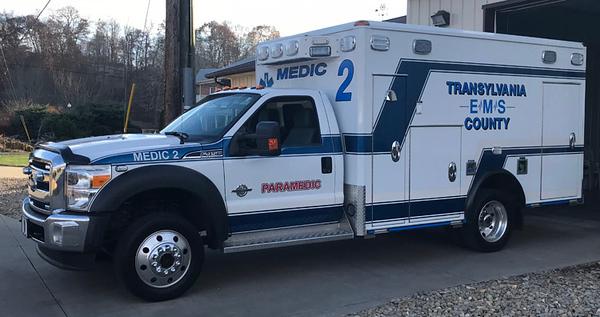 """Medic 2"""