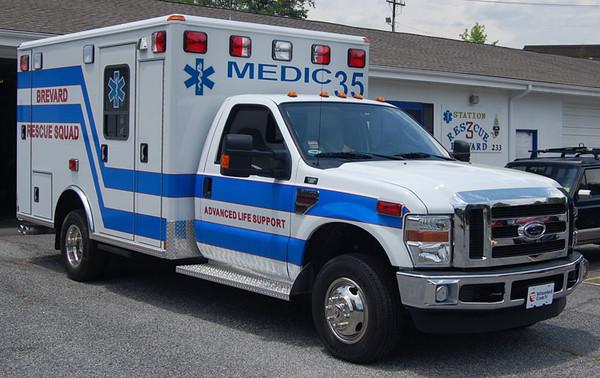 """Medic 35"""