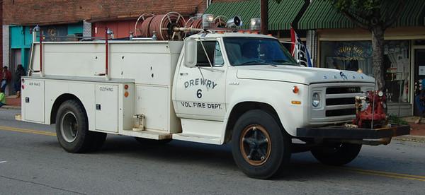 """""""Former Tanker 56"""""""