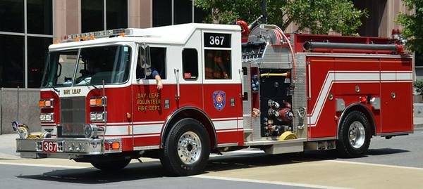 """Engine 367"""