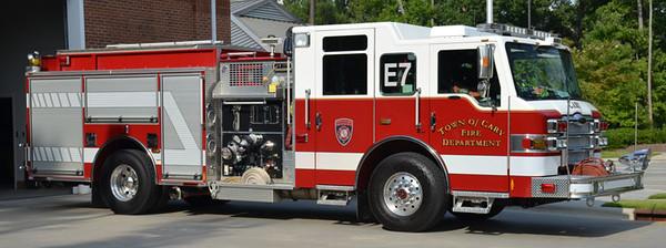 """Engine 7"""