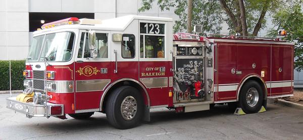 """Engine 123"""