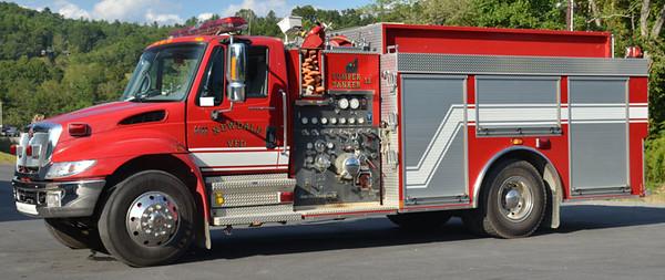 """Engine 1203"""