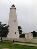 Ocracoke Light003a