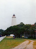 Ocracoke Light004a
