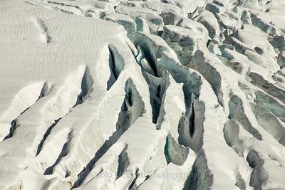 Glaciel Texture