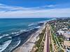 Del Mar Aerial