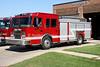 Fargo E-801<br /> 2008 Spartan Metrostar/Custom Fire 1250/1000/40