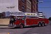 Fargo L-1 019  1985 Pemfab/E-One  95' RM Twr