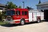 Fargo E-802<br /> 2008 Spartan Metrostar/Custom Fire  1250/1000/40