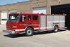Fargo E-805<br /> 2004 ALF Metropolitan/Becker  1250/1000/40