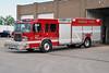 Fargo E-804 5564