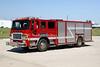 Fargo E-813<br /> 2001 ALF Metropolitan/Becker  1250/1000/40<br /> Former E-802