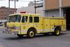 Fargo E-801<br /> 1990 E-One Protector  1250/500