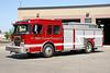Fargo E-807<br /> 2010 Spartan Metrostar/Custom Fire  1250/1000/40